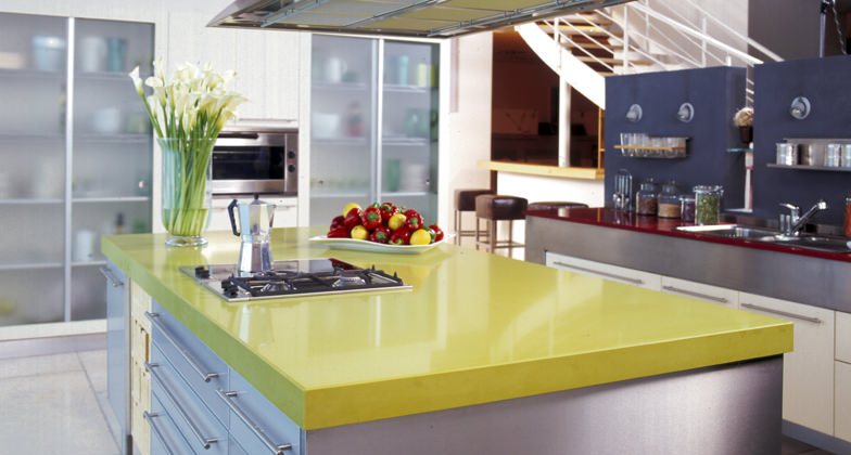 Caesarstone Quartz Countertops : Caesarstone countertops pros and cons