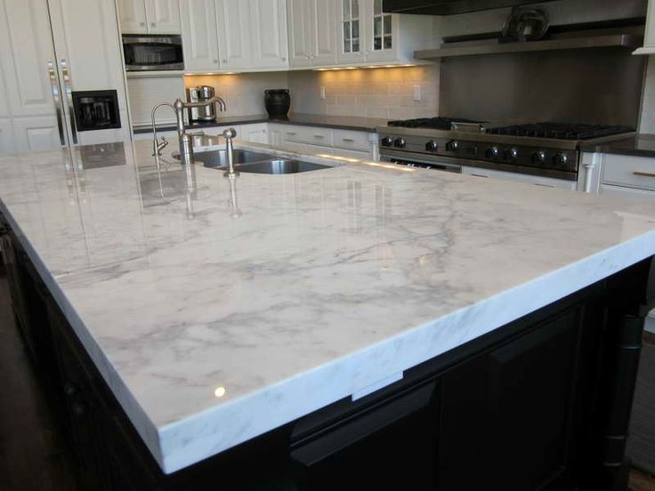 Quartz Countertop Pros And Cons