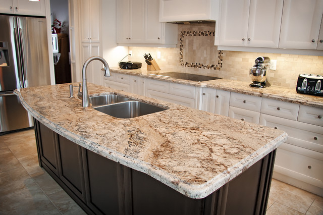 Quartzite Countertops Pros And Cons