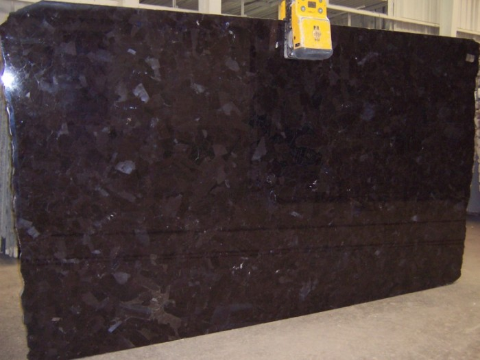 Antique Brown Maxspace Stone Works