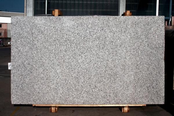 Bianco Sardo Maxspace Stone Works