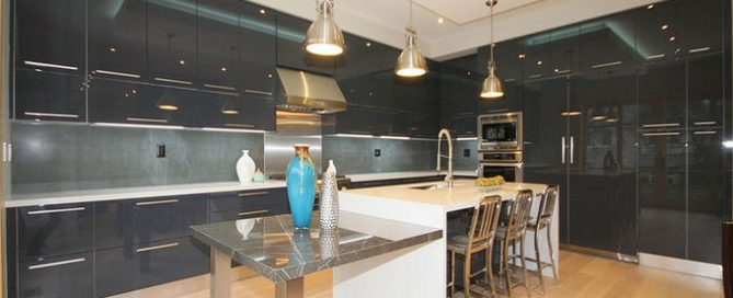 articles and information about countertops in the toronto area countertops matching white cabinets countertops matching white cabinets