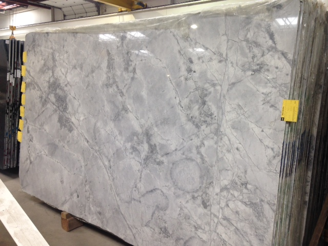 Onyx Stone Kitchen Countertops