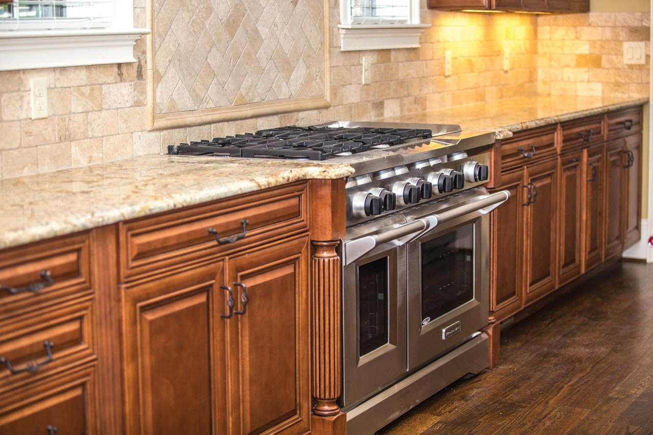 The History Of Marble Stone And Why It Makes Great Countertops