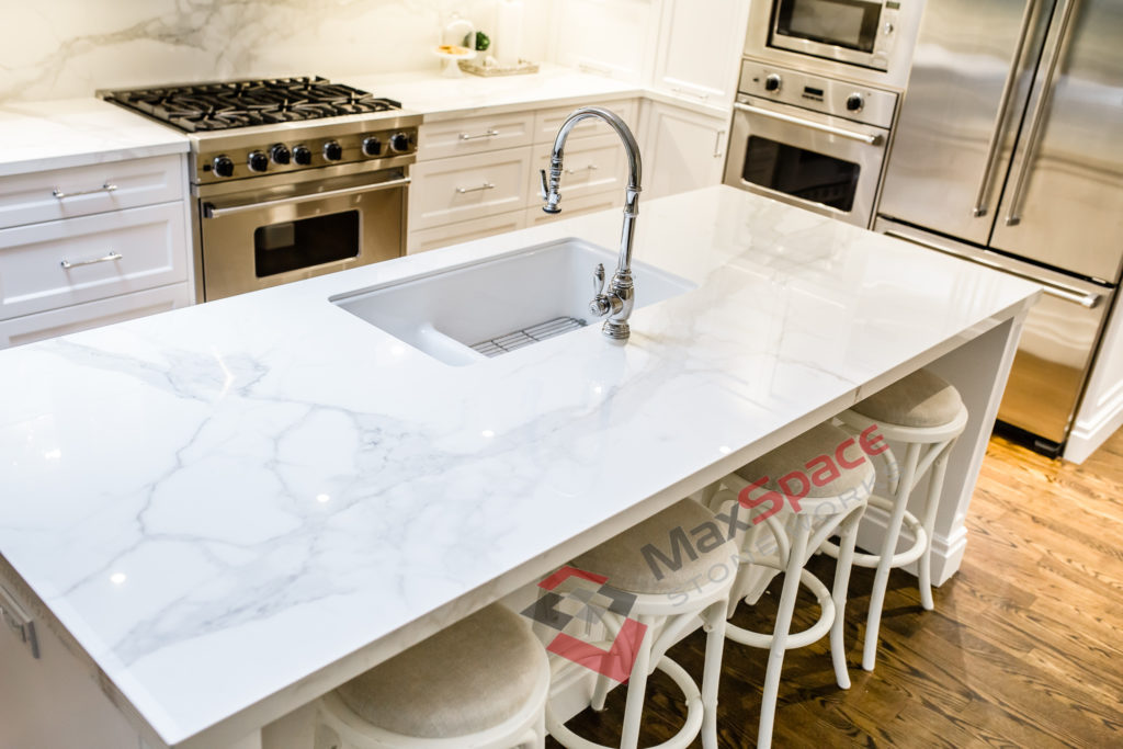 Pros And Cons Of Porcelain Countertops